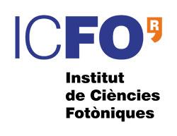 ICFO-logo
