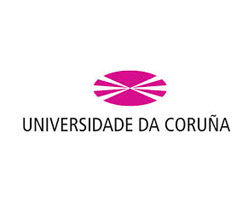 Logo01 copis