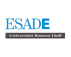 Partner de Residencias Universitarias: Universidad de Ramon Llull