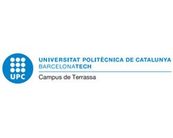 Logo13 copia
