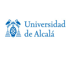UAH: Partner de Residencias para Universitarios