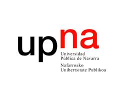 Logo17 copia