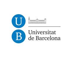 Universitat de BCN: Partner Residencias Universitarias
