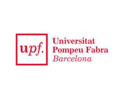 Partner de Residencias para Estudiantes: UPF