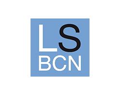 La Salle BCN: Partner Residencias Universitarias
