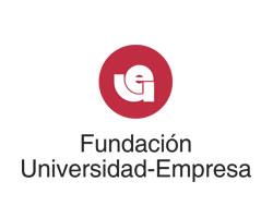 logo-fue-web