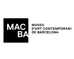 macba-logo