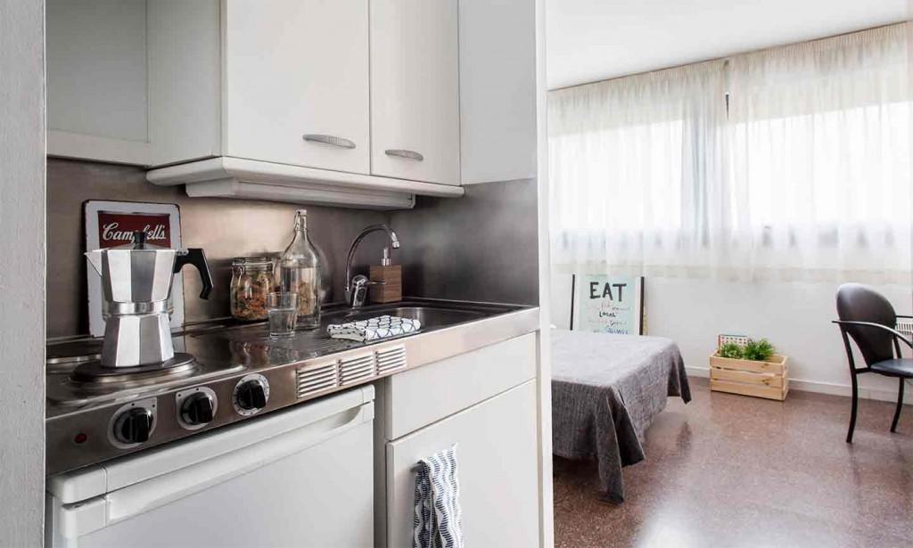 apartamentos-estudiantes-resa-colegio