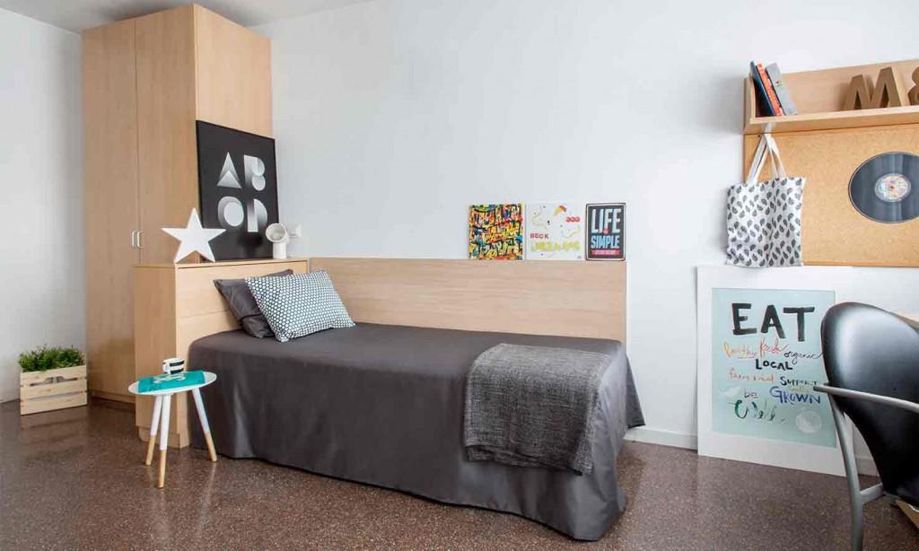 habitaciones-residencia-usal-salamanca-3