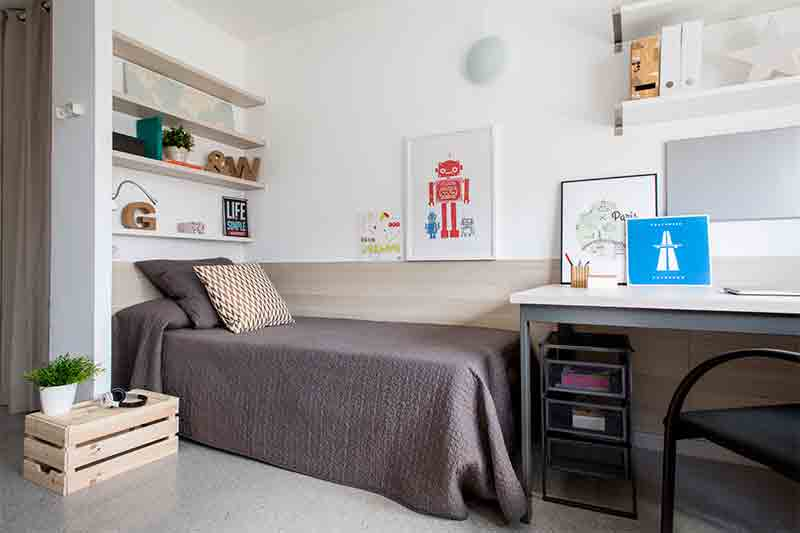 habitacion-resa-barcelona-individual