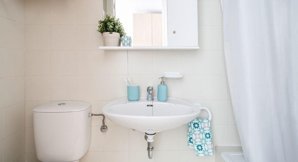 baño estudio superior resa salamanca