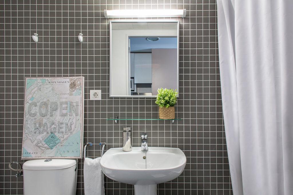 baño estudio individual resa esade