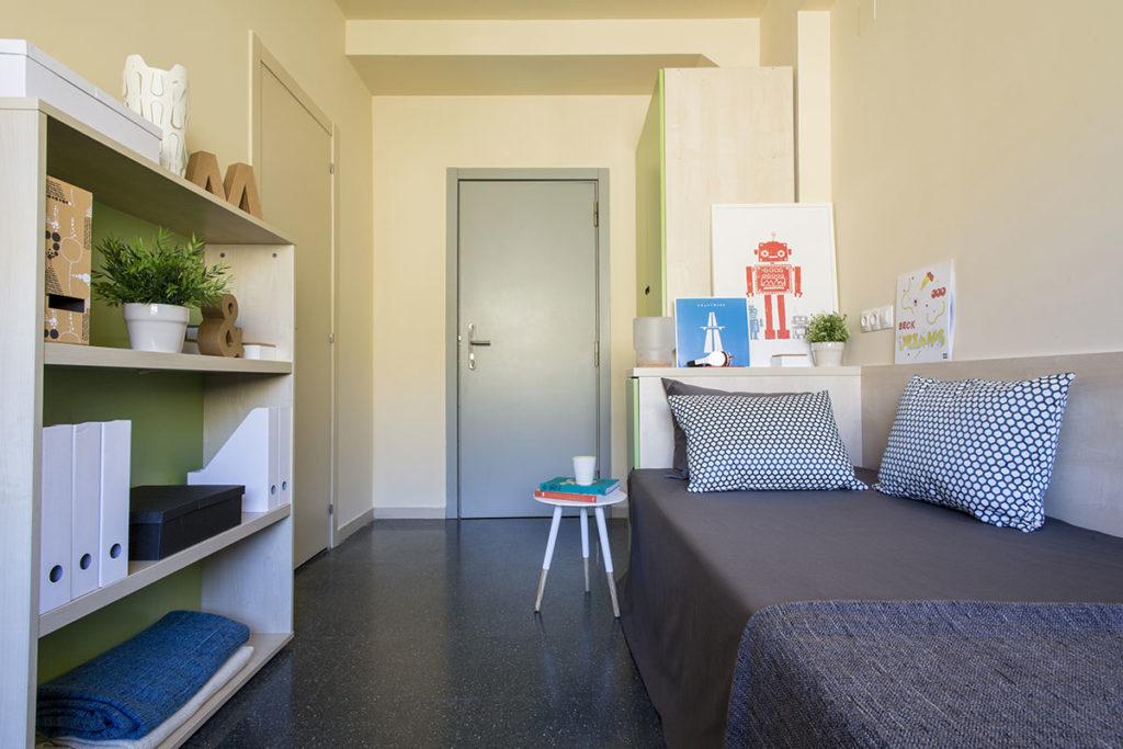 Cuanto puede costar una cocina completa cocina abierta al - Cuanto vale una cocina completa ...