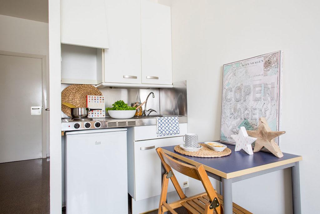 Residencia universitaria as burgas habitaciones y precios - Cocinas ourense ...