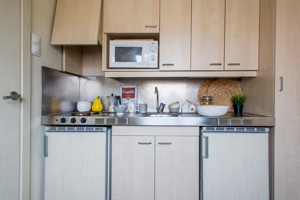 cocina compartida resa los abedules