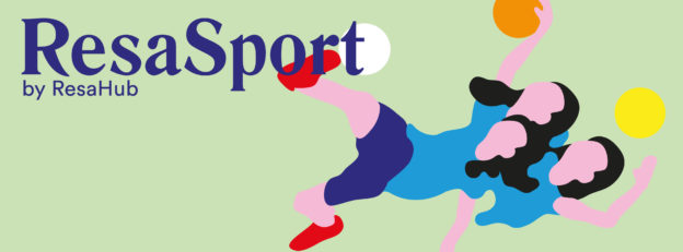 sport resa