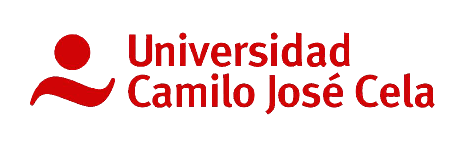 Universidad Camilo José Cela - convenio Resa